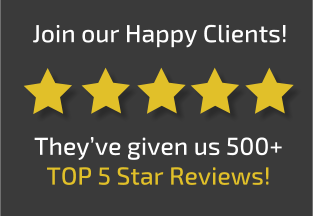 top reviews for our professional removals company