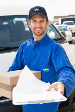 delivery-man-moving-line