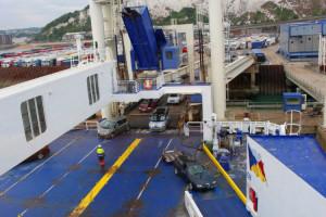 international removals company ireland to uk and Ireland to Europe relocatoin